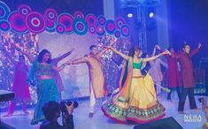 Indian wedding dance and entertainment-sangeet ceremony and bachelorette party ideas Wedding Song List, Wedding Playlist, Wedding Story, Wedding Blog, Destination Wedding, Budget Wedding, Indian Wedding Songs, Indian Wedding Photos, Online Wedding Planner