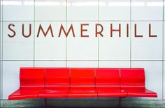 """Ben Mark Holzberg, """"Summerhill"""", photography, limited edition, matted to 16""""x20"""", $185"""