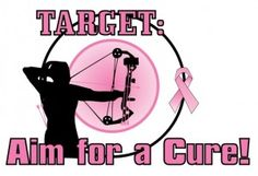 Pink Arrow Project...yes! I wanna do this! Sign me up!