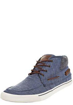 4744d4b395 Mejores 76 imágenes de calzados para hombres en Pinterest