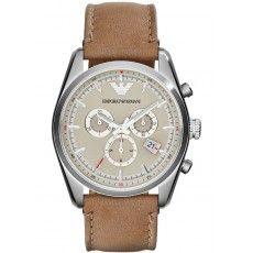d0d561ba465 Emporio Armani Schmuck Uhren - bei ELLA Juwelen im Onlineshop