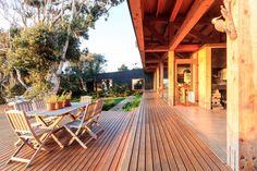 Las Escaleras Country House by Prado Arquitectos (8)