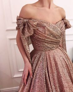 custom made you affordable wedding & evening prom dresses online. Shop Our new arrival prom dresses uk, cheap bridesmaid dresses now Sequin Evening Dresses, Ball Gown Dresses, Evening Gowns, Prom Dresses, Dress Up, Formal Dresses, Sequin Gown, Pink Dress, Wedding Dresses
