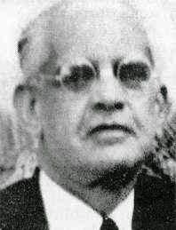 Raúl Borges