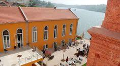 Pestana Palácio do Freixo - Pousada & National Monument - Porto