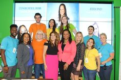 Entrepreneur Moms Club - The Emotional Journey Event at Microsoft Store International Plaza  in Tampa