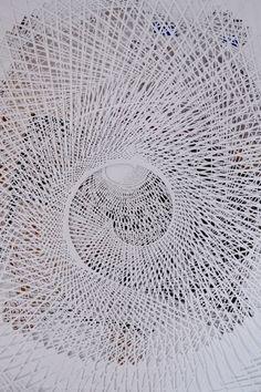 """""""Multiverse"""" by Tahiti Pehrson"""
