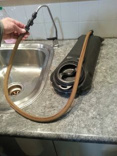 Easy way to fill up your camelbak. 01c3cddef039
