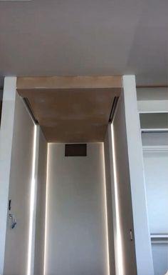 Sweet! Double pocket doors baby  KNC Mfg-Made in Canada