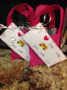 480 Best Valentine Teacher Ideas Images Kids Presents For