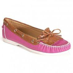 $21.50 Star Shoe