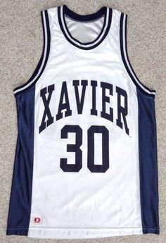 New 7 Best Retro jerseys images | Sports, Athlete, Basketball  hot sale