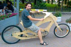 деревянный велосипед: 18 тыс изображений найдено в Яндекс.Картинках