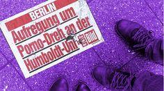 10 Dinge, über die man sich heute in Berlin so aufregt - #Fun, #Humor, #Spaß http://www.berliner-buzz.de/10-dinge-ueber-die-man-sich-heute-in-berlin-so-aufregt/