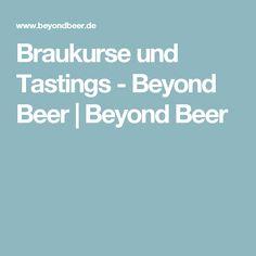 Braukurse und Tastings - Beyond Beer   Beyond Beerdigung  KONTAKT STORE HAMBURG Weidenallee 53–55 20357 Hamburg E: store@beyondbeer.de T: 040.44465424  Onlineshop-Anfragen an E: online@beyondbeer.de T: 040.81955651 (Mo-Fr 9-17 Uhr) ÖFFNUNGSZEITEN STORE HAMBURG Montag: geschlossen Dienstag: 12–20 Uhr Mittwoch: 12–20 Uhr Donnerstag: 12–20 Uhr Freitag: 12–20 Uhr Samstag: 12–20 Uhr Sonntag und an Feiertagen: geschlossen