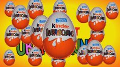 Kinder Surprise eggs  Mickey Mouse and friends Disney Pixar Cars surprise, Peppa Pig surprise, Spongebob surprise, Dora The Explorer surprise,   Minnie Mouse surprise, Spiderman surprise, full movie, Despicable Me surprise, Mario surprise, my little pony surprise, cars 2 Surprise, mickey mouse club house Surprise, Ben 10 Surprise, The Smurfs Surprise, Disney Surprise, Kinder Überraschung,