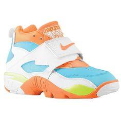 innovative design 98bc0 6a0bf Nike Air Diamond Turf 2 Nike Air Diamond Turf, Nike Men, Mens Nike Air