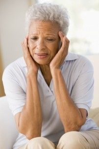 Migraines May Leave Permanent Damage