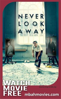 Uncategorized Movies to Watch List. in english Watch Never Look Away Online Free Streaming Full Movie 2018 For Free. Putlocker official ... #movietowach #Uncategorizedmovies #funlist Action Movies To Watch, Movie To Watch List, Away Movie, The Guernsey Literary, Political Ideology, Young Art, Great Western, Quiet Moments, Movie Releases