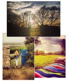 L'interview beauté de Poppy Delevingne : la campagne  http://www.vogue.fr/beaute/exclu-vogue/diaporama/linterview-beaut-de-poppy-delevingne/21718