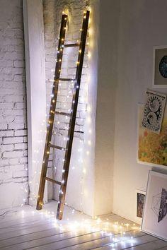 string light http://idecor.it/?p=1083