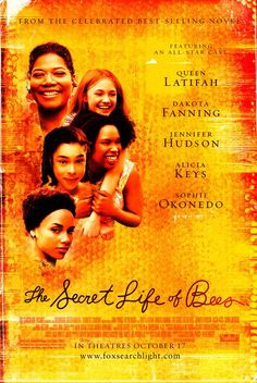 queen-latifah-fee-sex-movie