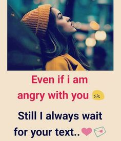❌Want to make a good relationship with the other party but don't know how? Easy, I'll help you❌ 👇Quickly click the link below before I hide them👇 . Love Smile Quotes, Love Quotes With Images, True Love Quotes, Real Life Quotes, Love Yourself Quotes, Reality Quotes, Missing Quotes, Heart Quotes, Relationship Quotes