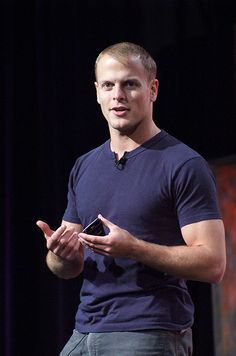 Timothy Ferriss über Startups Timothy Ferriss, Tim Ferriss, 4 Hour Work Week, Worth The Wait, Mobile Marketing, Your Voice, Polo Ralph Lauren, Startups, The Unit