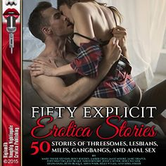 Think, what erotic lesbian classroom stories fantasy)))) know