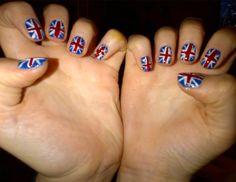 Union Jack 3