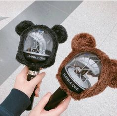WannaOne lightstick Official Que Fofo ❤ Kpop Tattoos, Kpop Merch, Kpop Aesthetic, One Light, Kpop Groups, Fangirl, Seventeen, Fandoms, Celebrities