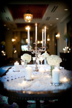 Photograph by: Jared Platt Photography  |  Floral Design by: Amy's Floral Design  |  Venue: Montelucia Resort & Spa