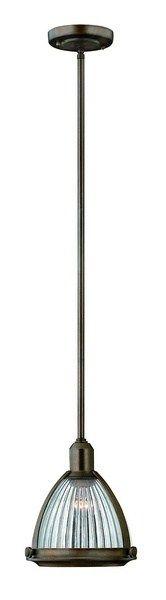 Hinkley Lighting Model 3100OB Olde Bronze   Pendant Fixture   Neena's Lighting