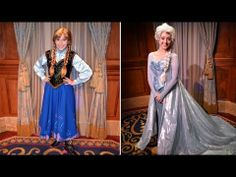 In Mousesteps Weekly #105, we talk Anna & Elsa separating (in same room) at the Magic Kingdom; Car Masters Weekend w/Pixar Cars and Griswold Family Truckster; Teenage Mutant Ninja Turtles Summer of Shell at Nick Hotel; New B Resort at Downtown Disney; Calico Mine Train at Knott's Berry Farms. #disney #knotts #disneyworld #frozen #waltdisneyworld #pixar