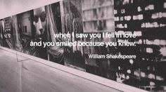 love. #Shakespeare #love #quotes