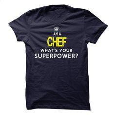 I'm AAn CHEF T Shirt, Hoodie, Sweatshirts - printed t shirts #teeshirt #Tshirt