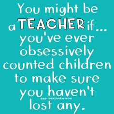 Teacher quotes, kindergarten teachers, teacher funnies, teacher sayings, ki Education Humor, Education Quotes For Teachers, Quotes For Students, Primary Education, Education System, Continuing Education, Preschool Teacher Quotes, Kindergarten Teachers, Teacher Sayings