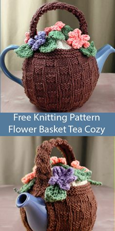 Knitting Pattern Book Building With Lace Book by Michelle Hunter 8 1//2 X 11