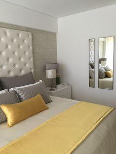 apartamento lumiar agosto 15'   master suite