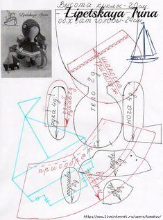 CLUB DE LAS AMIGAS DE LAS MANUALIDADES (pág. 773) | Aprender manualidades es facilisimo.com