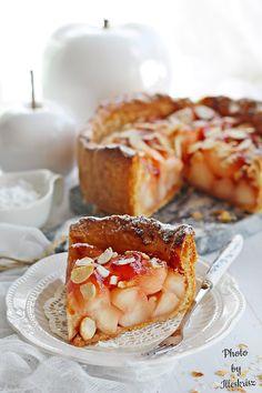 SÜLTALMÁS PITETORTA ~ Muffin, Breakfast, Sweet, Food, Morning Coffee, Candy, Essen, Muffins, Meals