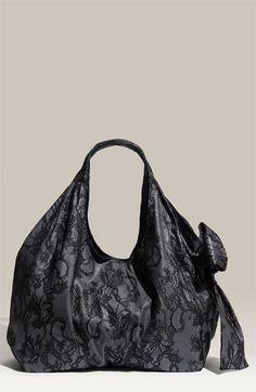 a95738716046 Valentino Nuage Lace handbag My Style Bags