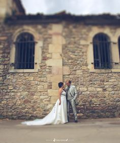 wedding, boda, love, amor