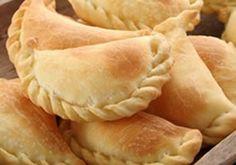 Empanadas de queso para api - Receta Boliviana - El Sabor de Bolivia - Bolivia.com