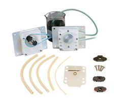 FPU400 Series:Omegaflex ® OEM Style Peristaltic Pump Kits Peristaltic Pump, Power Strip, Oem, Pumps, Style, Pumps Heels, Pump, Shoes Heels