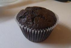 Muffiny po belgicku