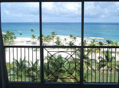 Punta Cana Condo Rental: Cap Cana Marina Luxurious Beachfront Penthouse (one Of A Kind) | HomeAway