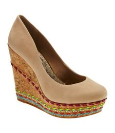 d37e0d6bf94 GB Gianni Bini Blog-It2 Platform Wedges