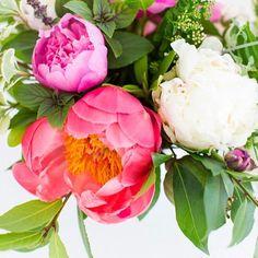 Decores Flores