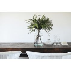 Manyara Home :: Decorative :: Glass Jars
